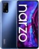Смартфон Realme Narzo 30 Pro 5G