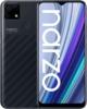 Смартфон Realme Narzo 30A характеристики, цены, где купить