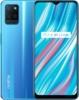 Смартфон Realme V11