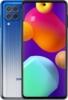 Смартфон Samsung Galaxy M62