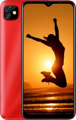 Смартфон Gionee Max Pro: характеристики, цены, где купить