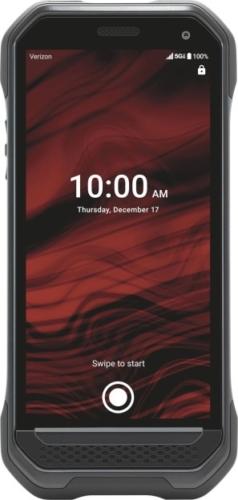 Смартфон Kyocera DuraForce Ultra 5G: характеристики, цены, где купить