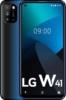 Смартфон LG W41