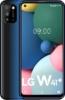Смартфон LG W41 Plus