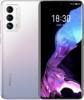 Смартфон Meizu 18