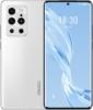 Смартфон Meizu 18 Pro характеристики, цены, где купить