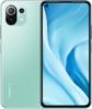 Смартфон Xiaomi Mi 11 Lite 5G характеристики, цены, где купить