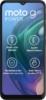 Смартфон Motorola Moto G10 Power
