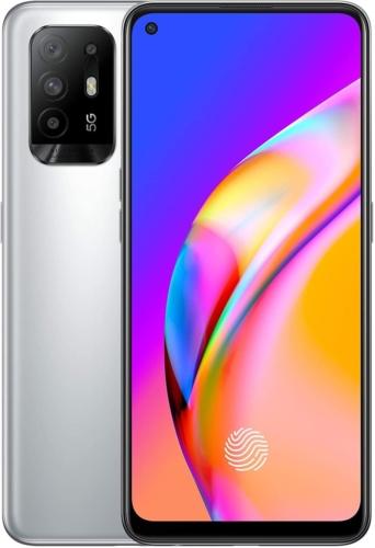 Смартфон Oppo F19 Pro+ 5G: характеристики, цены, где купить