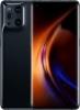 Смартфон Oppo Find X3