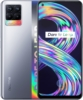 Смартфон Realme 8