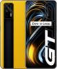 Смартфон Realme GT