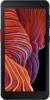 Смартфон Samsung Galaxy XCover 5