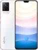 Смартфон Vivo S9 5G