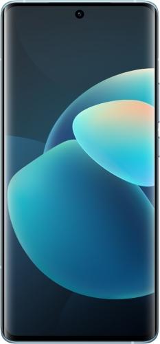 Смартфон Vivo X60 Pro Global: характеристики, цены, где купить