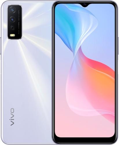 Смартфон Vivo Y30g: характеристики, цены, где купить