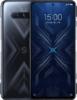 Смартфон Xiaomi Black Shark 4 характеристики, цены, где купить
