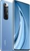 Смартфон Xiaomi Mi 10s характеристики, цены, где купить