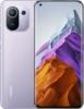 Смартфон Xiaomi Mi 11 Pro характеристики, цены, где купить