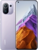 Смартфон Xiaomi Mi 11 Pro