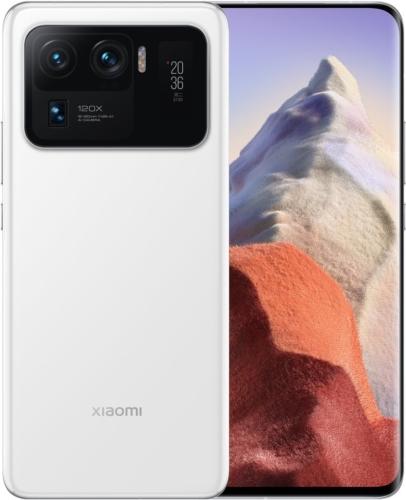 Смартфон Xiaomi Mi 11 Ultra: характеристики, цены, где купить