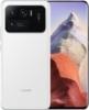Смартфон Xiaomi Mi 11 Ultra характеристики, цены, где купить