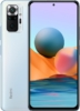 Смартфон Xiaomi Redmi Note 10 Pro Global