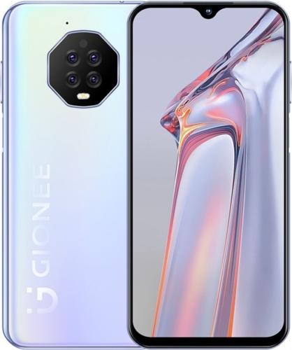 Смартфон Gionee M3: характеристики, цены, где купить