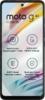 Смартфон Motorola Moto G40 Fusion