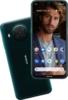 Смартфон Nokia X10