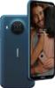 Смартфон Nokia X20