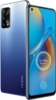 Смартфон Oppo F19
