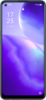 Смартфон Oppo Reno5 Z 5G характеристики, цены, где купить