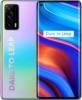 Смартфон Realme X7 Pro Extreme Edition