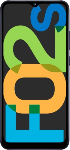 Смартфон Samsung Galaxy F02s: характеристики, цены, где купить