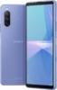 Смартфон Sony Xperia 10 III