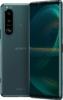 Смартфон Sony Xperia 5 III