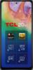 Смартфон TCL 20 5G характеристики, цены, где купить