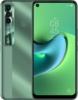 Смартфон Tecno Spark 7 Pro