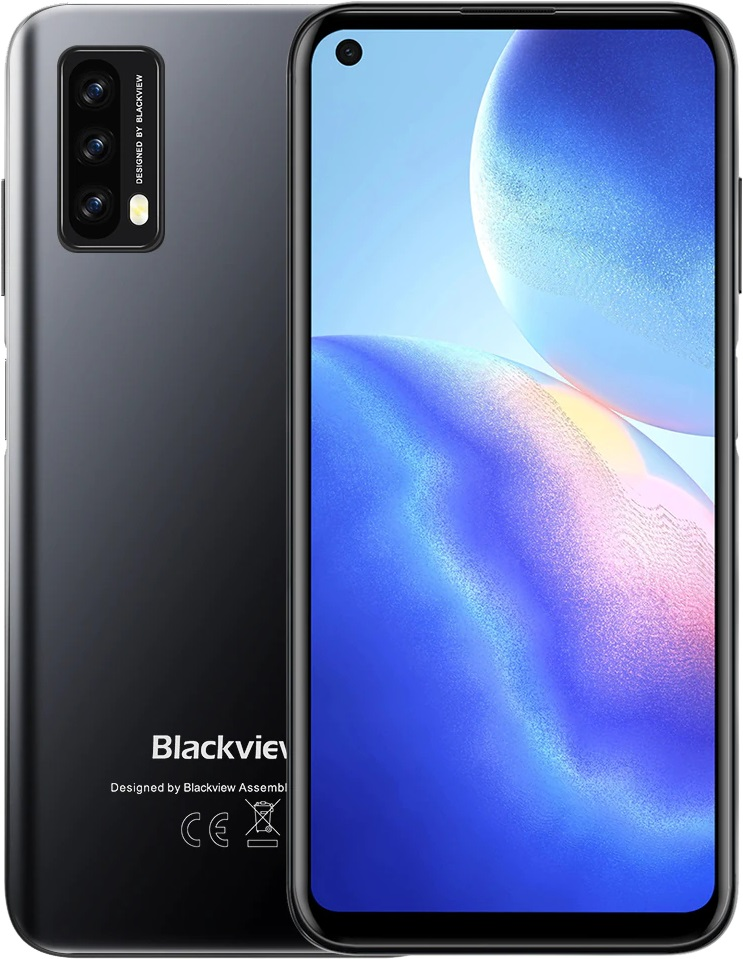 Blackview A90