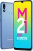 Смартфон Samsung Galaxy M21 2021