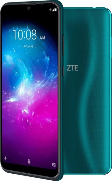 ZTE Blade A51 Lite