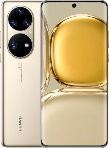 Huawei P50 Pro SD888