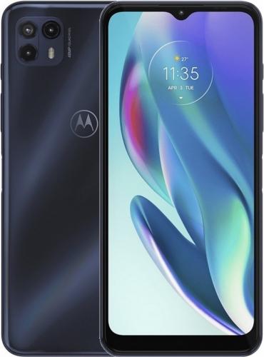 Motorola Moto G50 5G