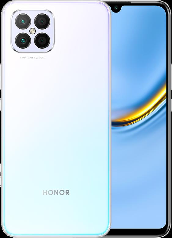 Honor Play 20 Pro