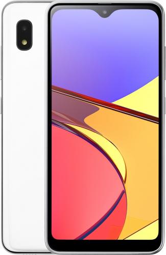 Samsung Galaxy A21 Simple SCV49