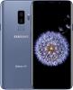 Смартфон Samsung Galaxy S9+ SD845