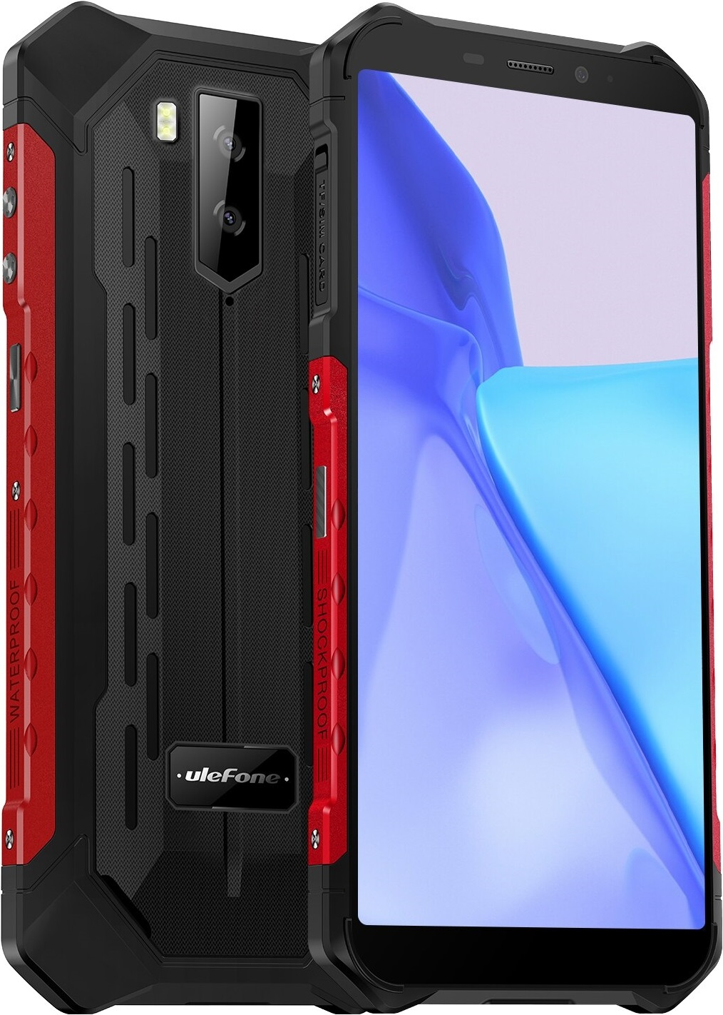 Ulefone Armor X9 Pro