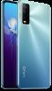 Смартфон Vivo Y20T